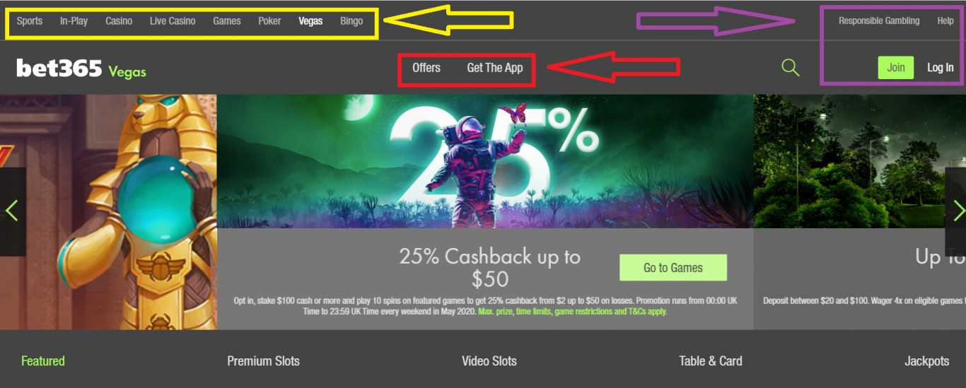 Bet365 Promotions: Frequently Asked Questions