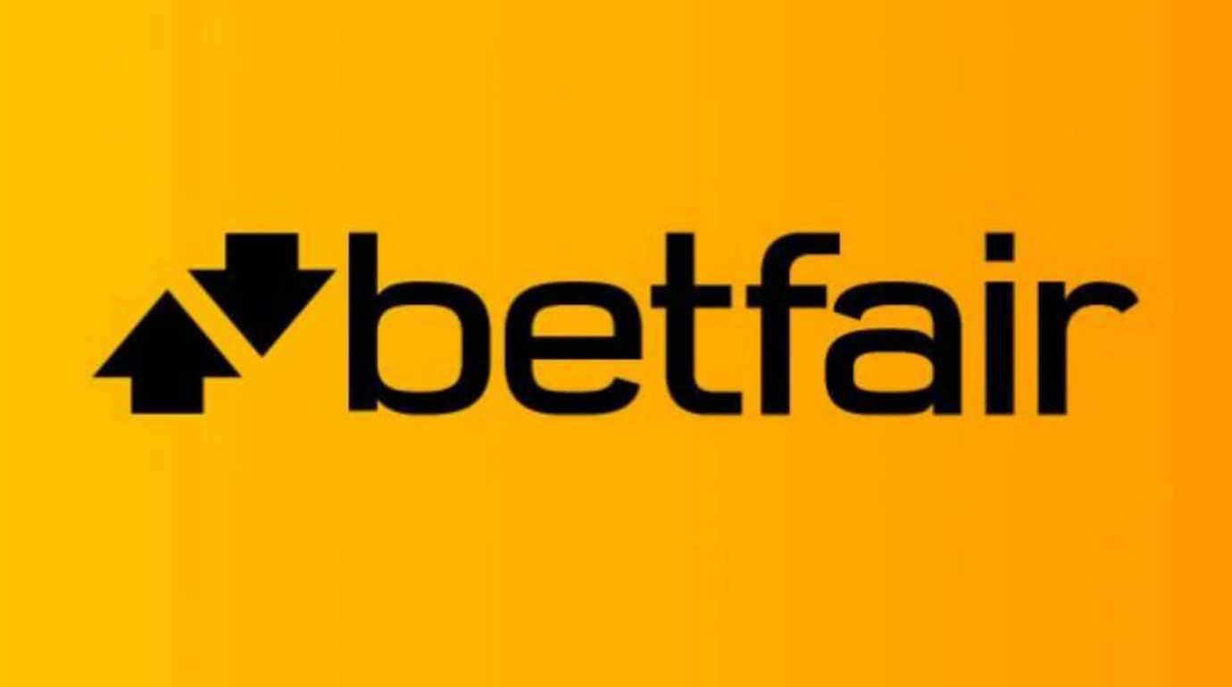 Betfair Exchange: Main Features