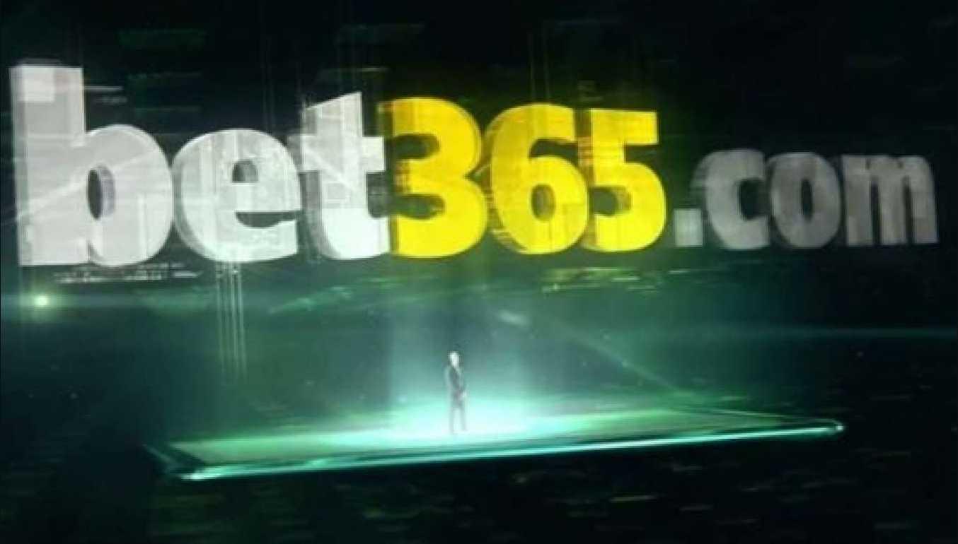 Betasia365 login account
