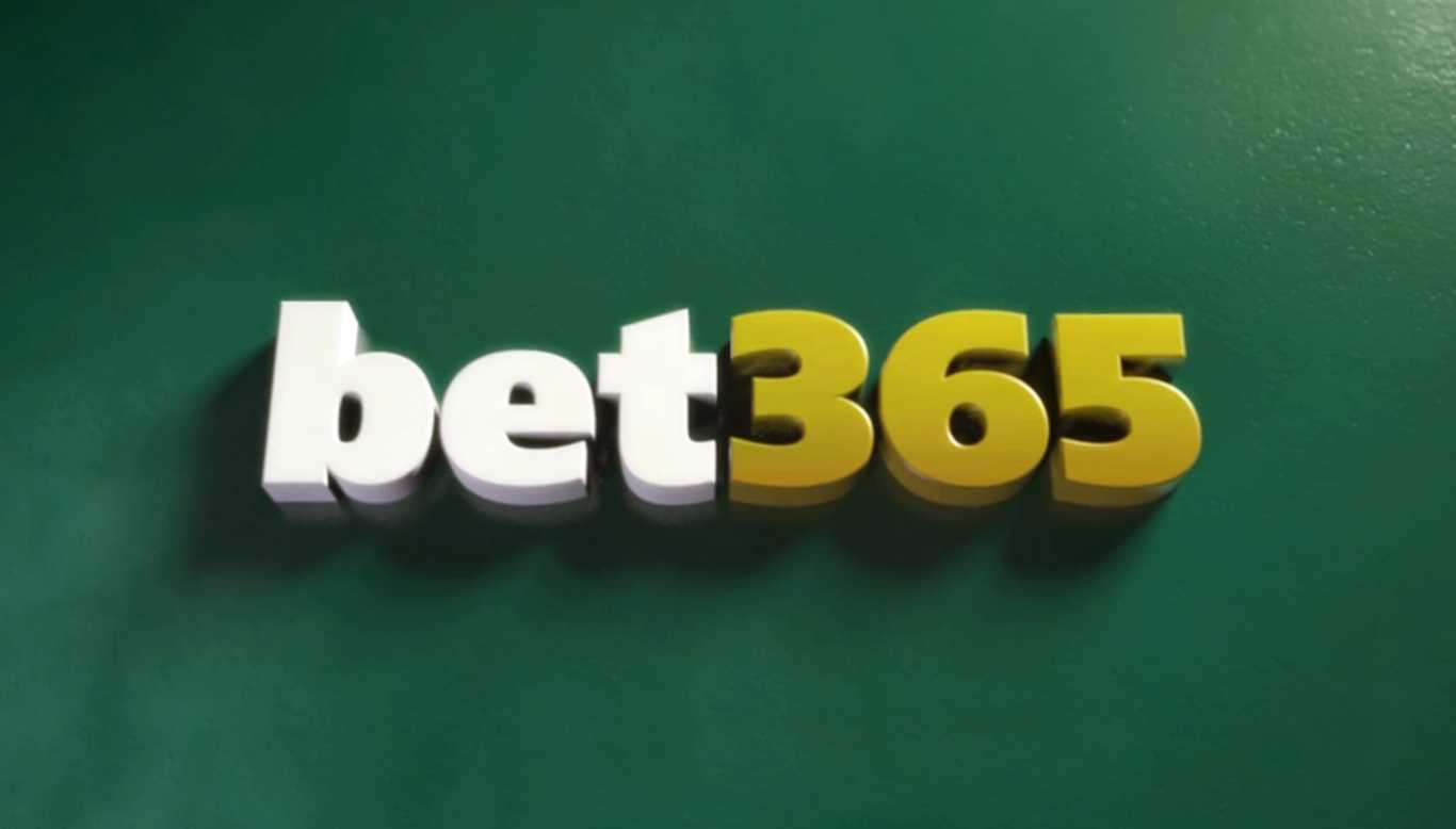 How to Download Bet365 App Android