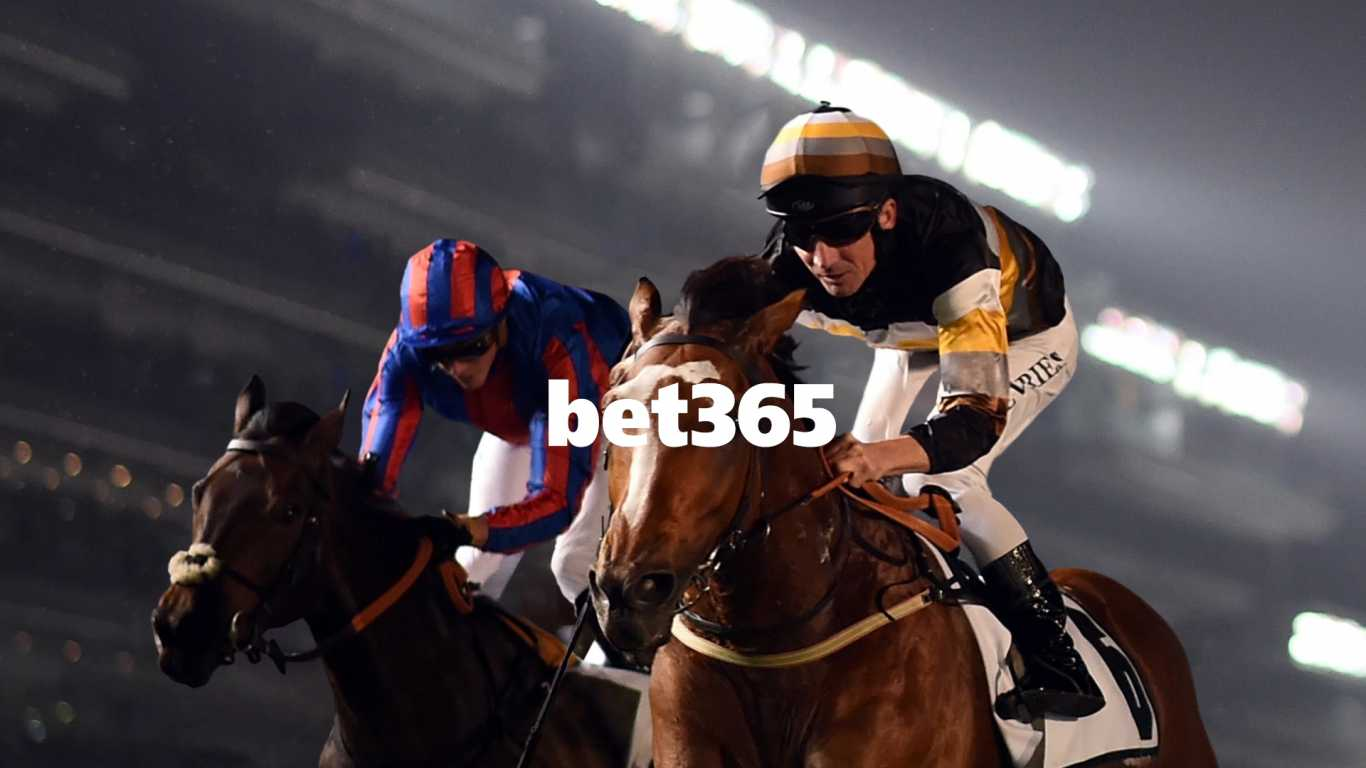 Restricted Countries for Bet365 Bangladesh