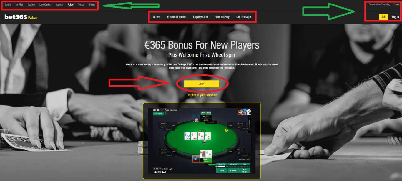 Are they trustworthy: Can You Trust Bet365 Bangladesh